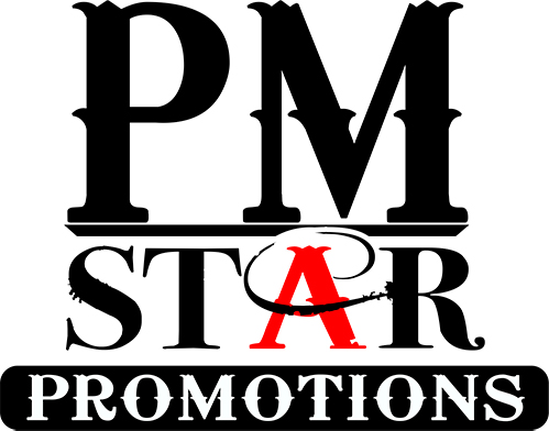 PM Star Promotions Logo 500px