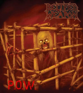 POW-Album
