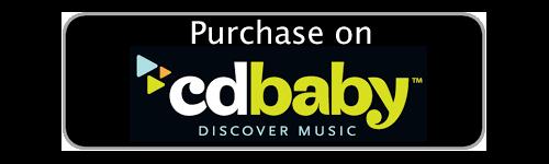 cdbaby link