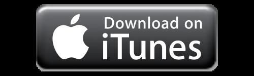 iTunes link