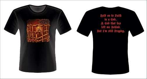 pow shirt f b 500pxw