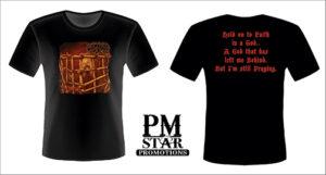 pow shirt f b PM STAR 500px