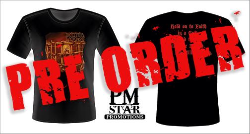 pow shirt f b PM STAR 500px preorder